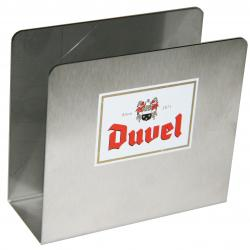Duvel Coaster holder