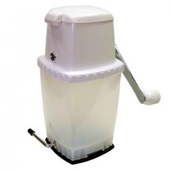 Ice crusher - ICC0001- bar materiaal - horeca materiaal - bar professional